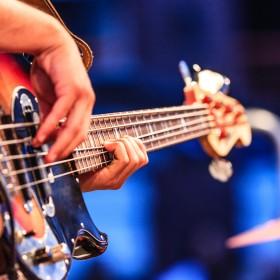 Musiker<span>Live</span>