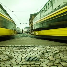 Fast City<span>Karlsruhe</span>